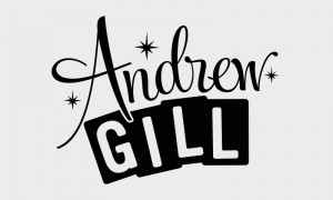Andrew-Gill-1