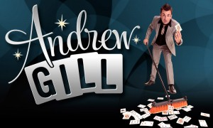 Andrew-Gill-2