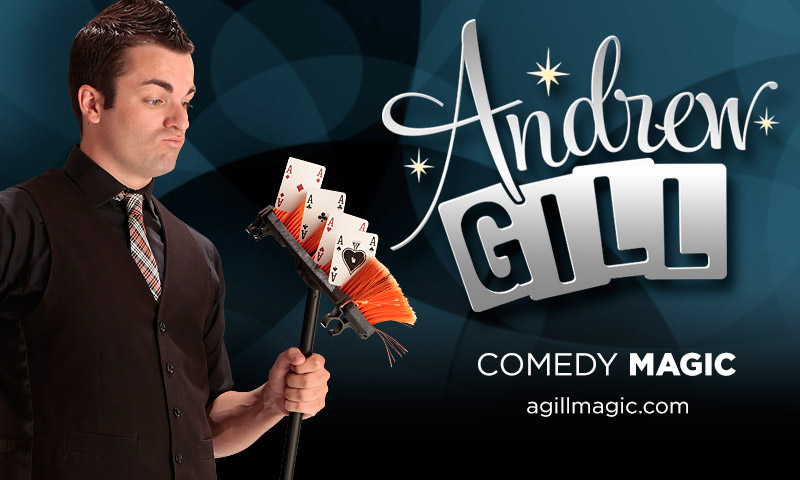 Andrew-Gill-3