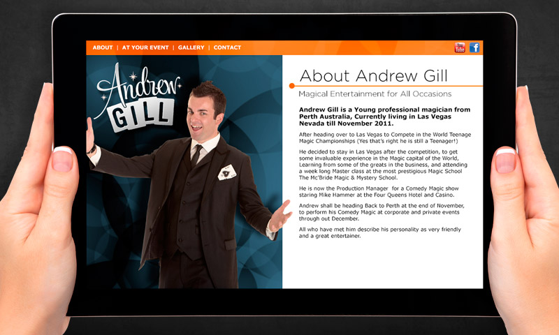 Andrew-Gill-4b