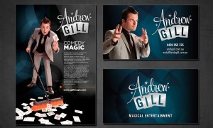 Andrew-Gill-5