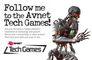 Avnet-1