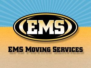 EMS-2