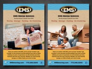 EMS-5