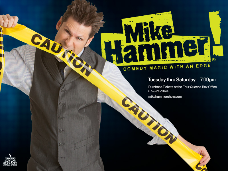 Mike-Hammer-5