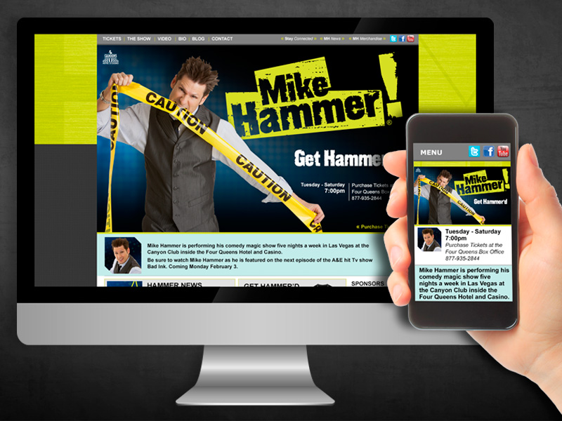 Mike-Hammer-6