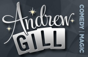 Thumbnail-Logo-Andrew-Gill