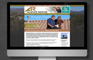 Allstate-Roofing-Web-Thumb