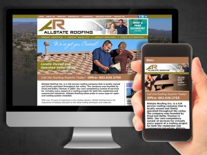 Allstate-Roofing-Web1