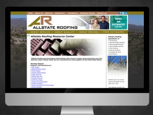 Allstate-Roofing-Web2