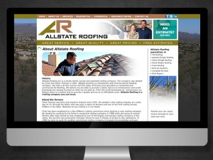 Allstate-Roofing-Web3