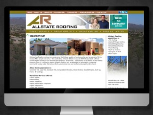 Allstate-Roofing-Web4