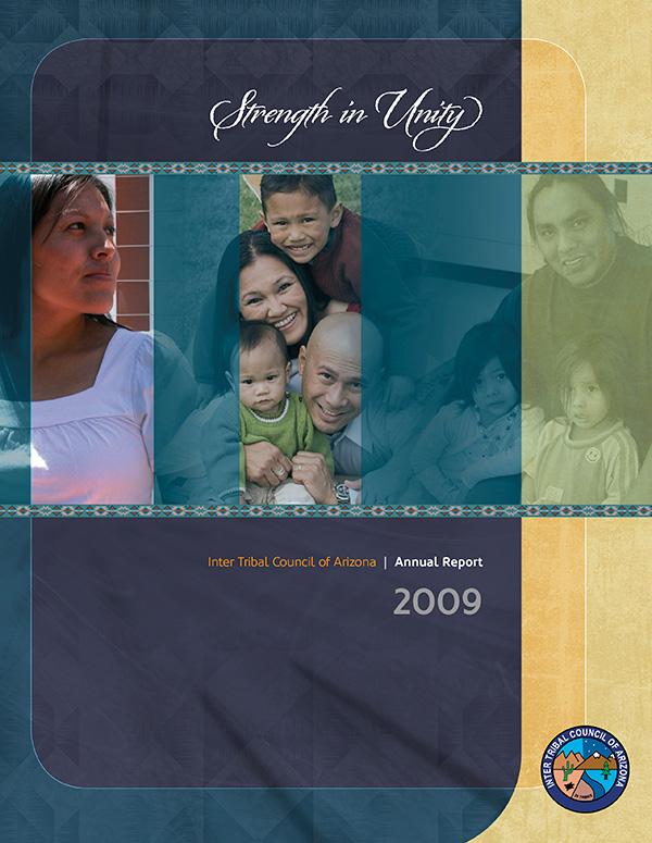 ITCA-Annual-Report1