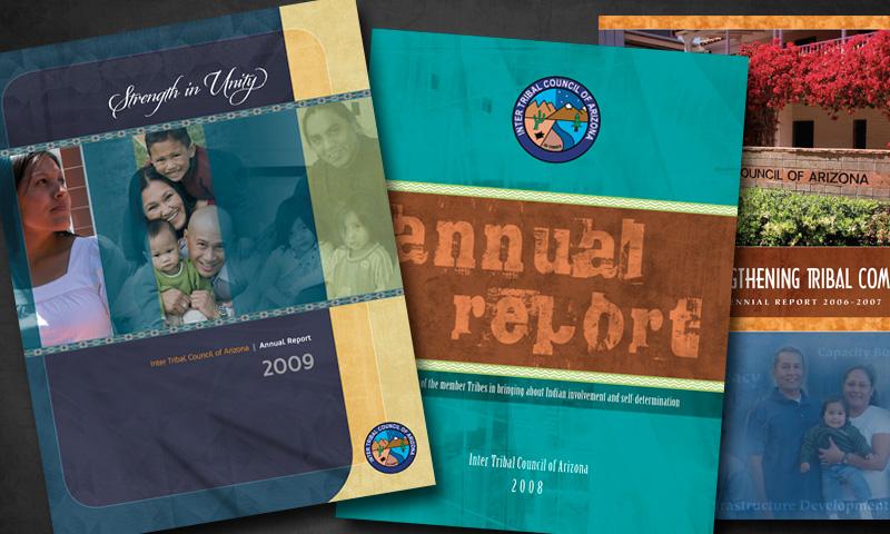 ITCA-Annual-Report2