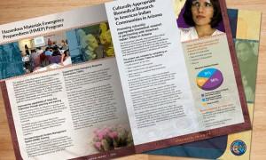 ITCA-Annual-Report3