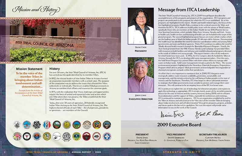 ITCA-Annual-Report4