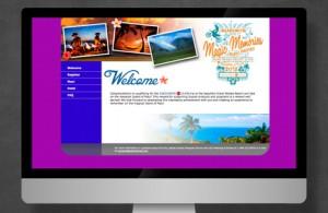 Maui-Web-Thumb
