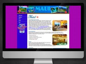 Maui-Web2