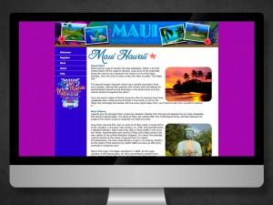 Maui-Web3
