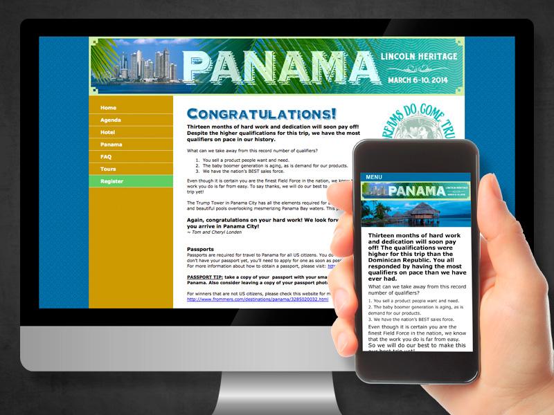 Panama-Web1