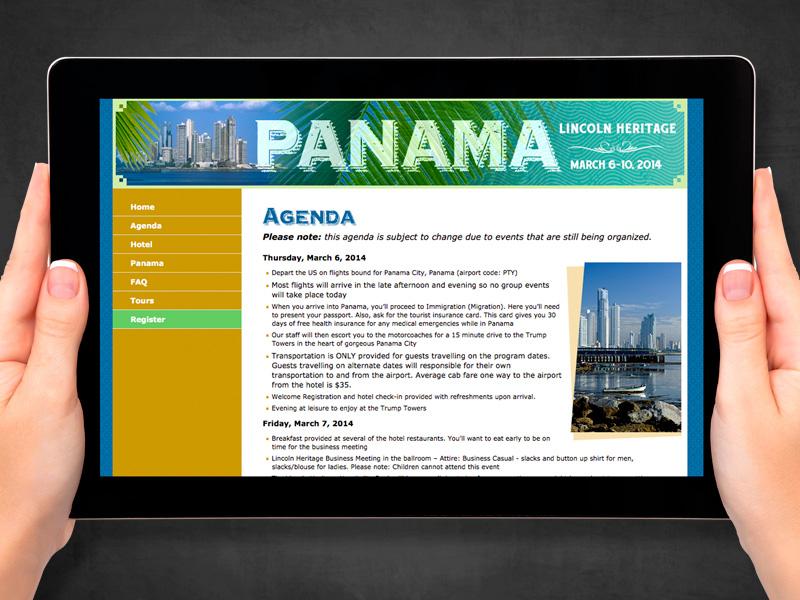 Panama-Web2