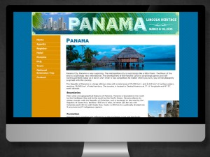 Panama-Web4